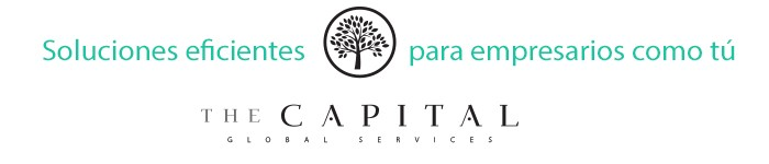 &nbsp    The Capital es la primera plataforma global de intermediación financiera de España