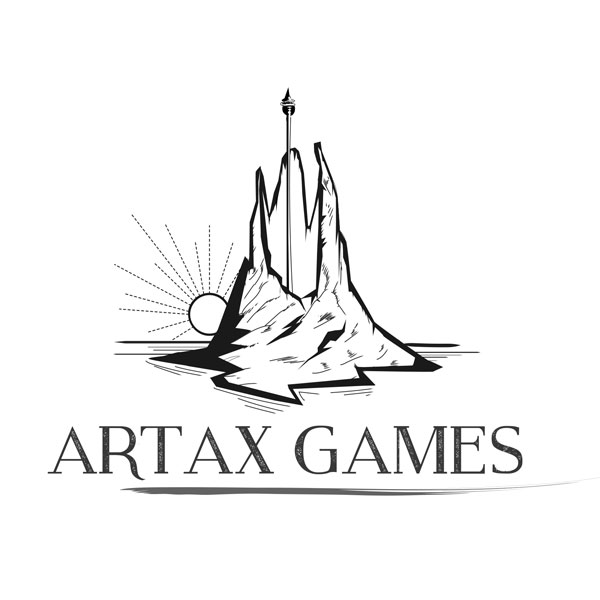 ARTAX_GAMES_WHITE_SQUARE