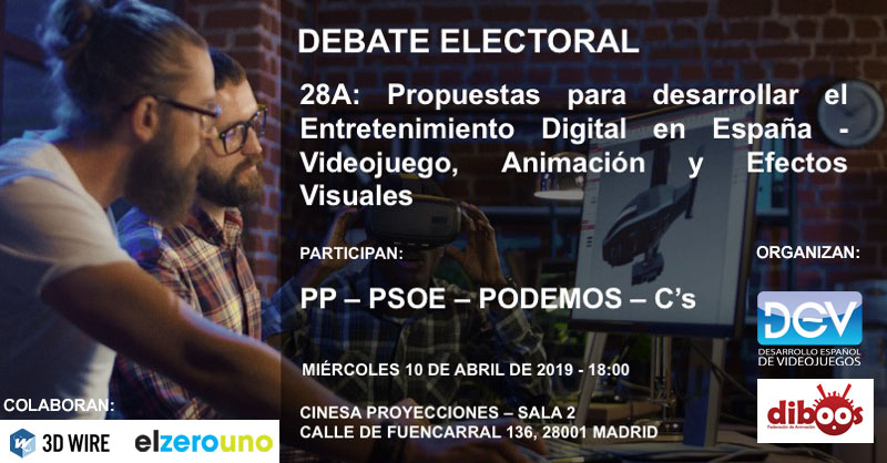 Debate-10-abril-DEV-DIBOOS-web4