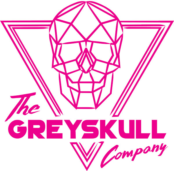 GreySkull_logo_CMYK_light_backgrounds