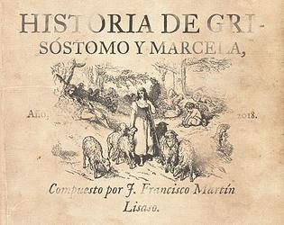 Historia_de_Grisostomo_y_Marcela