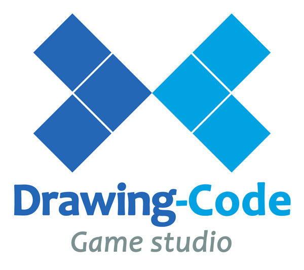 Logo-drawing-code