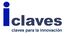 Logo_Iclaves