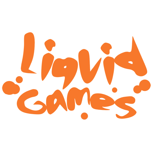 Logo_Liquid_Games_modif_500x500