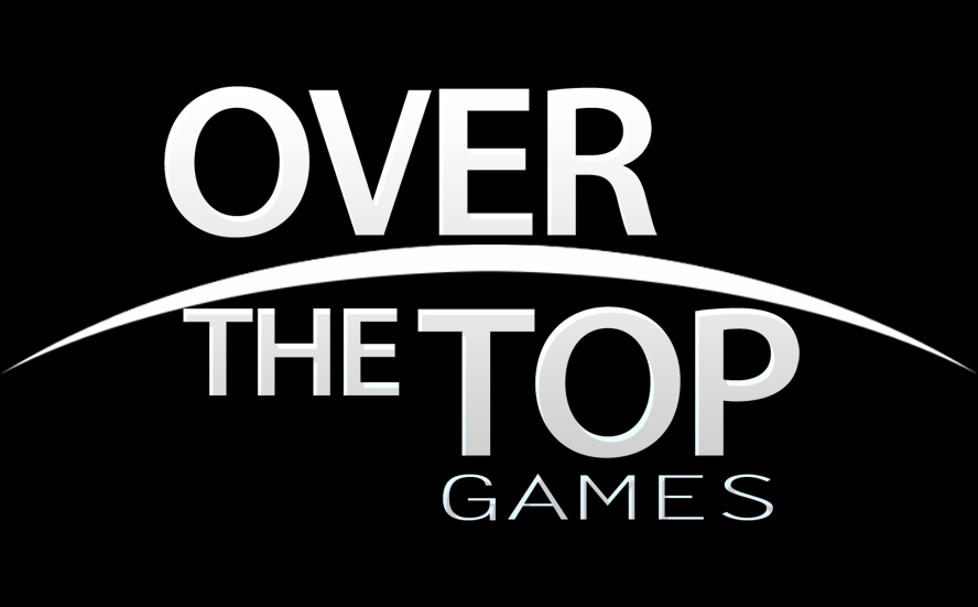 Over_the_Top_Games