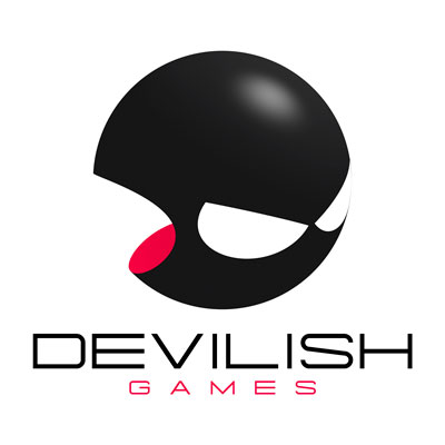 devilish_white_web
