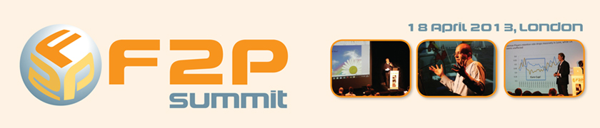 f2p-summit-header