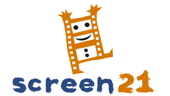 logo-Screen21