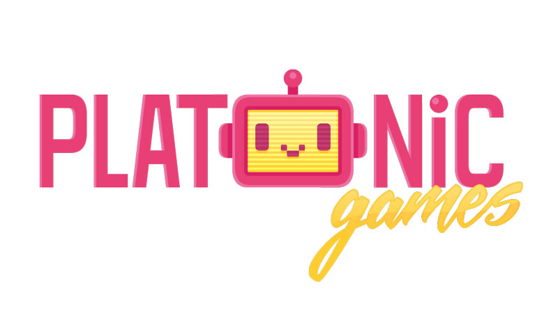 logo-platonic-games-web
