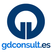 logoGDConsult_squared