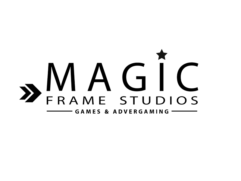 logo_magic