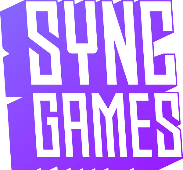 syncgames