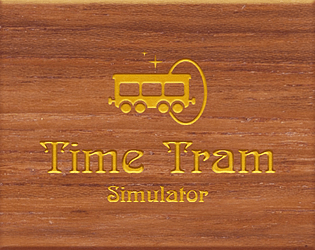 time_tram_simulator