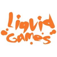 Liquid Games