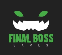 FinalBoss Games