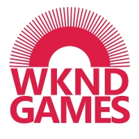 WKND GAMES