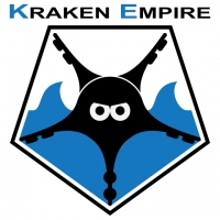 Kraken Empire