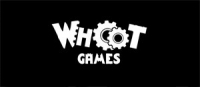 Whootgames Studio