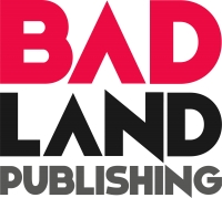 BadLand Publishing
